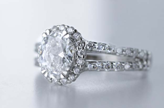 Which Type Of Engagement Ring Should You Choose?