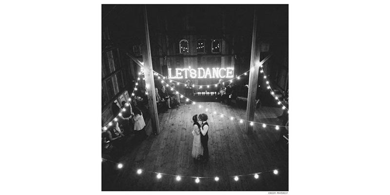 Les 100 Chansons De Mariage