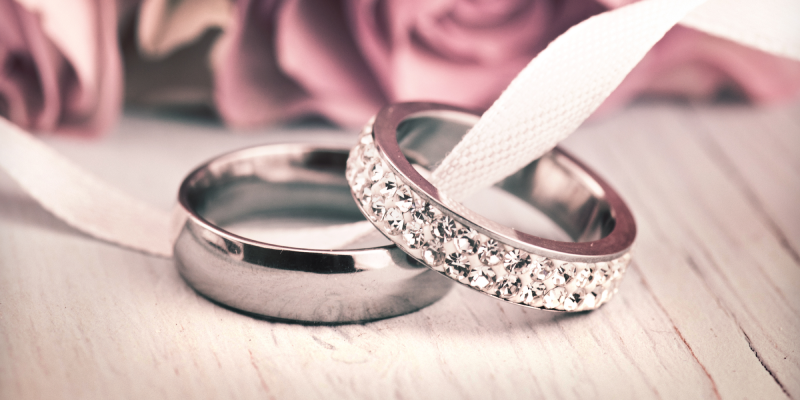 besten partnerringe mit diamanten