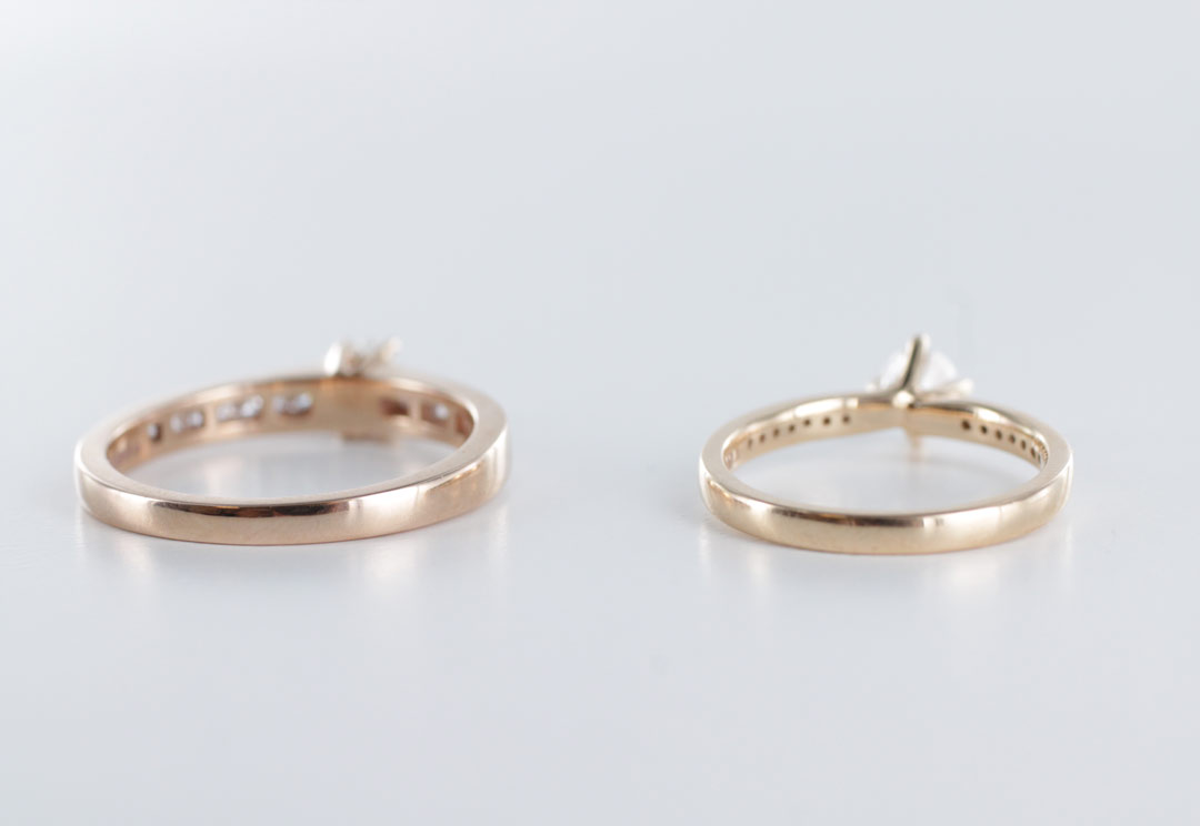 How much should you pay for a wedding ring for How to pay for a wedding ring