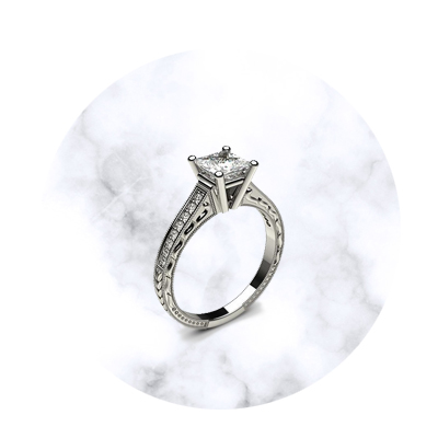 https://www.diamondsfactory.co.uk/engagement-rings/princess