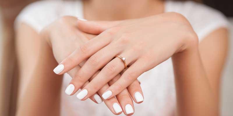 Men why finger women do Why do