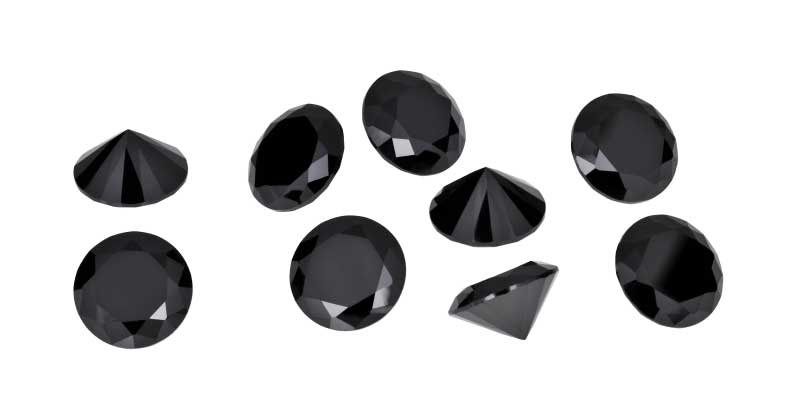 black diamond meaning