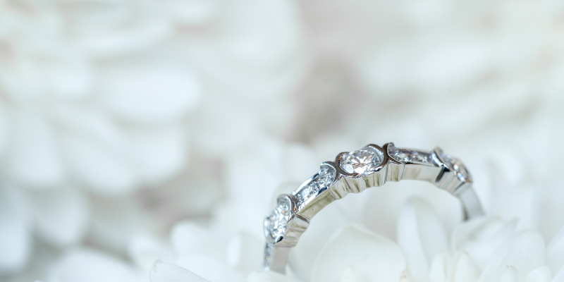 ring types and their meanings