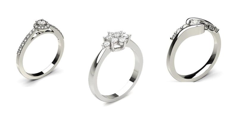 friendship diamond rings