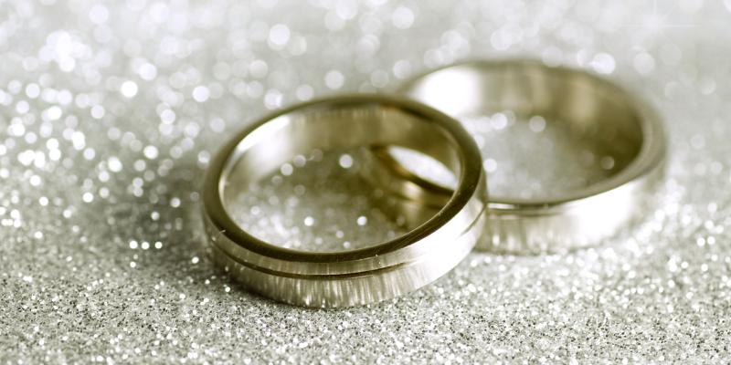 partner rings