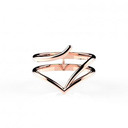 Sacet Lujia Tributary Ring - LUJR02_RV