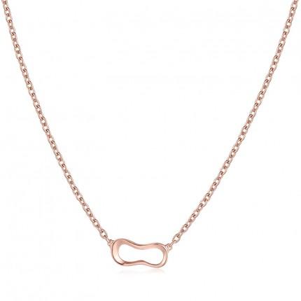 Sacet Marque Aureole Necklace - MRQN01_RV